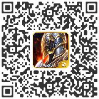 紀元爭霸_Android app store