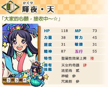 http://www.kakuriyo-no-mon.com/images/about/race/c_0_2605_0001.jpg