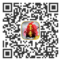 墨香_IOS Android APK