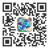 魔王萌萌噠 Android APK