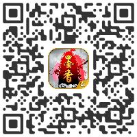 墨香 Android APK